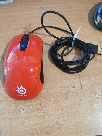 Компьютерная мышь Kinzu Отличное состояние