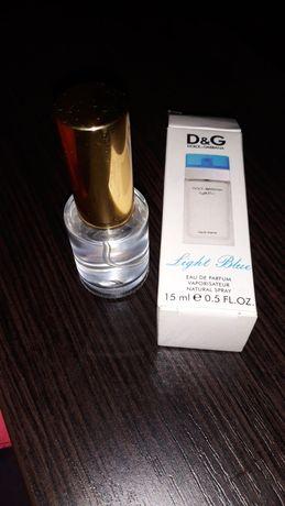 Мини парфюм  Dolce & Gabbana Light Blue
