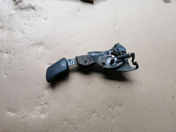 Dźwignia rączka hamulca ręcznego burgman k3