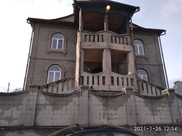 Продается дом под гостиничный бизнес!!!