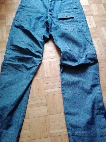 spodnie G-STAR rozm.32/36