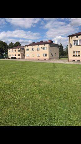 Mieszkanie w bloku 56m2 Hopkie