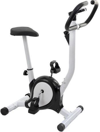 Rower treningowy mechaniczny Funfit NOWY 4 kolory
