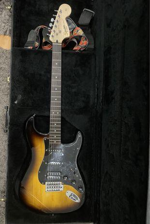 Fender STRAT Squier