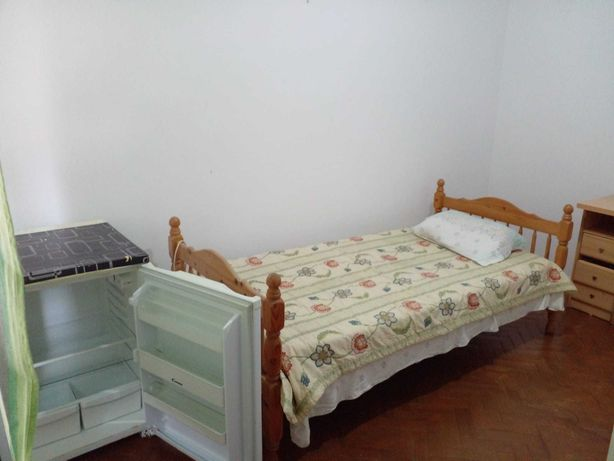Quarto para Alugar em Moscavide 280€