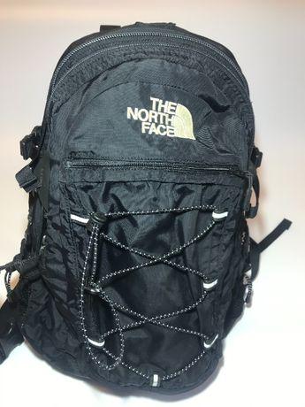 Туристический портфель сумка рюкзак The North Face arcteryx горный
