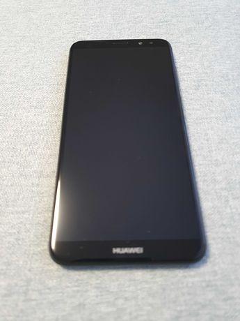Huawei Mate 10 Lite RNE-L21 Dual SIM