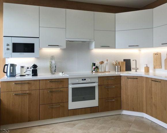 Кухни, Шкафы, гардеробные, корпусная мебель на заказ