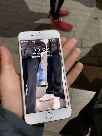 iPhone 7+ оригинал