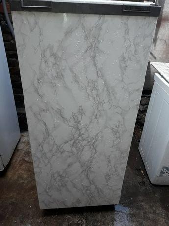 Холодильник Снайге-16М