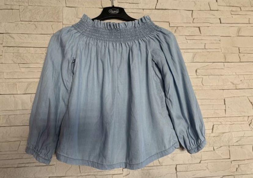 Nowa bluzka Only Służewo - image 1