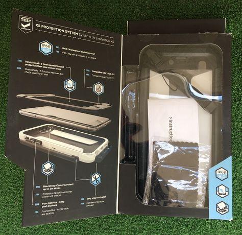 Thule Atmos X5 wodoodporna obudowa iPhone 6/6 s PLUS