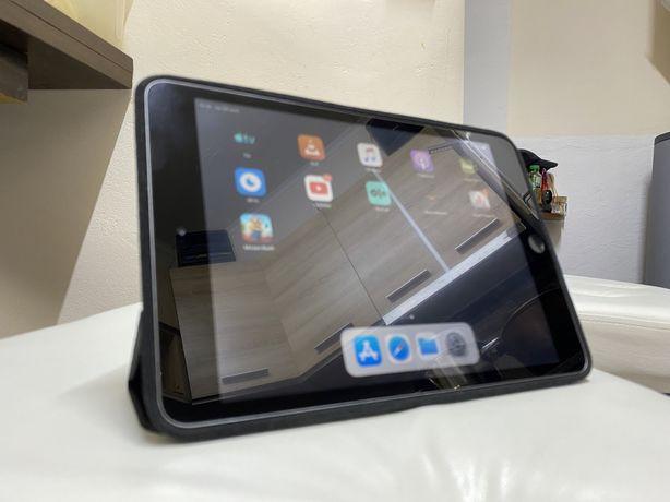 Продам  Ipad mini 2