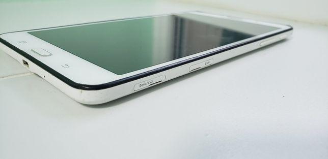 Samsung T231 Tab 4 3G планшет 7'