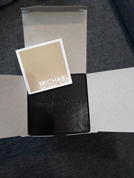 Pudełko Michael Kors