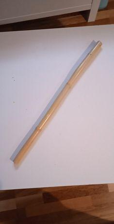 Bambus około 50cm