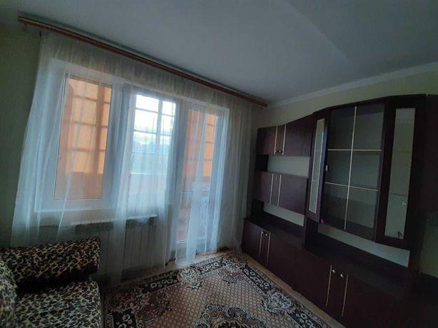 1 кімнатна квартира в довгострокову оренду