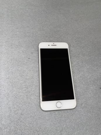 Na sprzedaż iPhone 7, 32GB