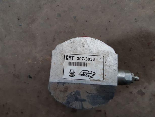 Гидравлический двигатель CAT 307-3036