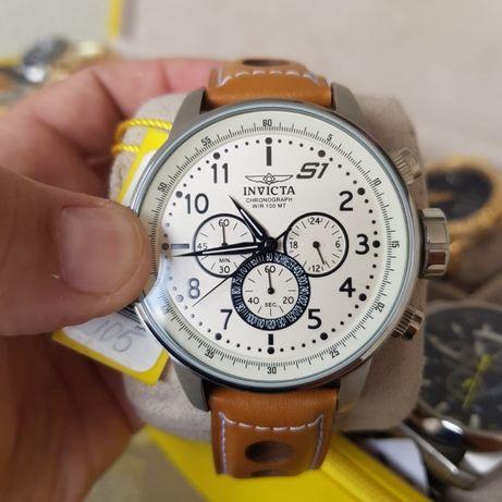 Оригинал, Invicta 16009 S1 Rally, часы
