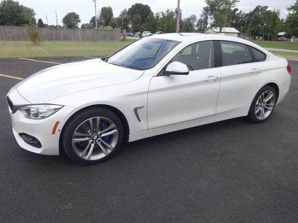продам BMW 428 2015