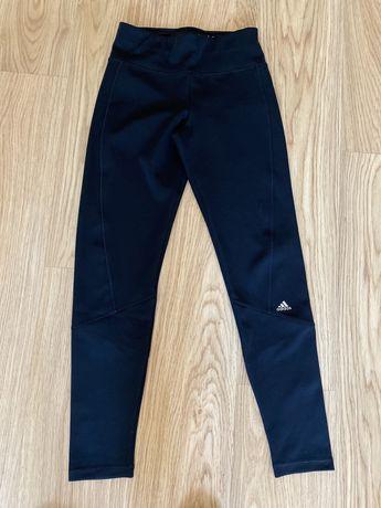 Leggings Reebok / Adidas