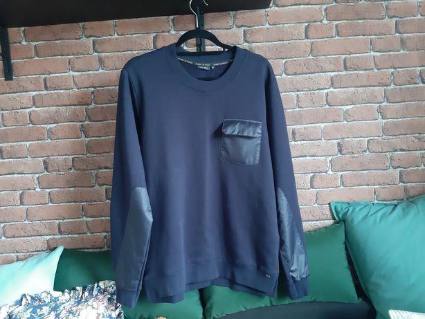 Meska bluza marki Marc O'Polo