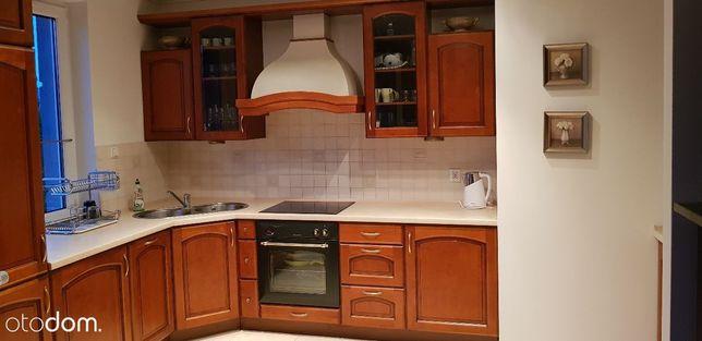 Apartament ul. Kapia