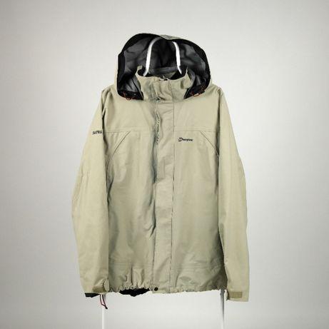 Продам Мужскую Куртку Berghaus Aquafoil