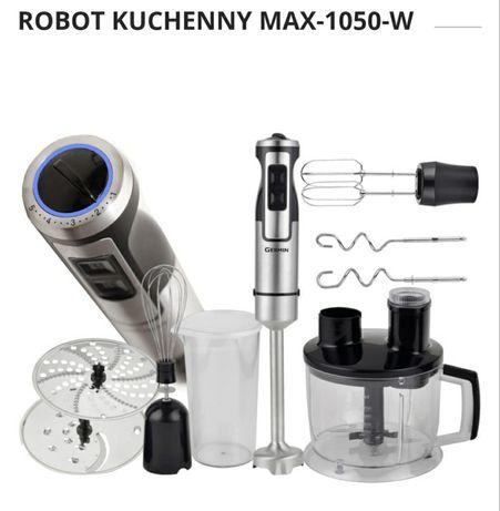 Robot kuchenny-mikser blender itp NOWE  NA GWARANCJI