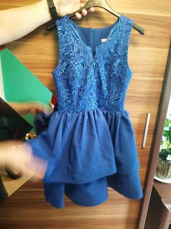 Sukienka 36  M/S