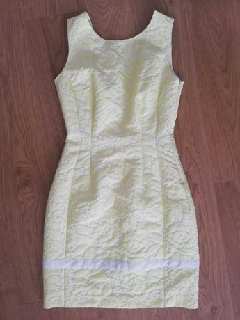 Nowa sukienka XS