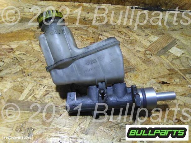 02042_24658 Bomba De Travões Fiat Stilo Multi Wagon (192_) 1.9