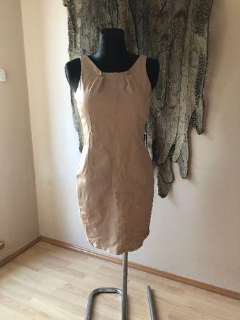 Simple sukienka S