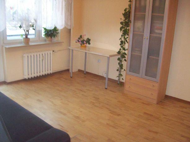 Mieszkanie 3-pokojowe do wynajęcia Mikołowska Centrum Katowice