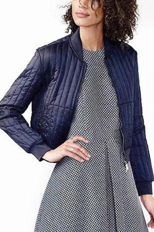 Куртка armani exchange. оригинал
