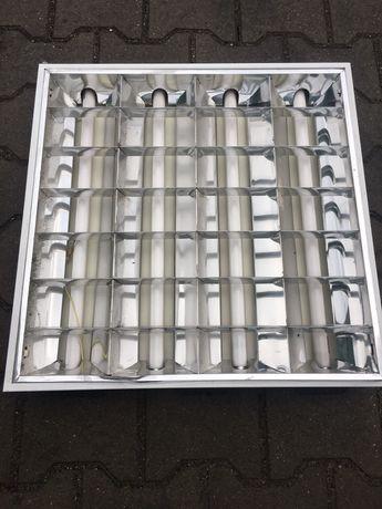 Lampa jarzeniowa oprawa
