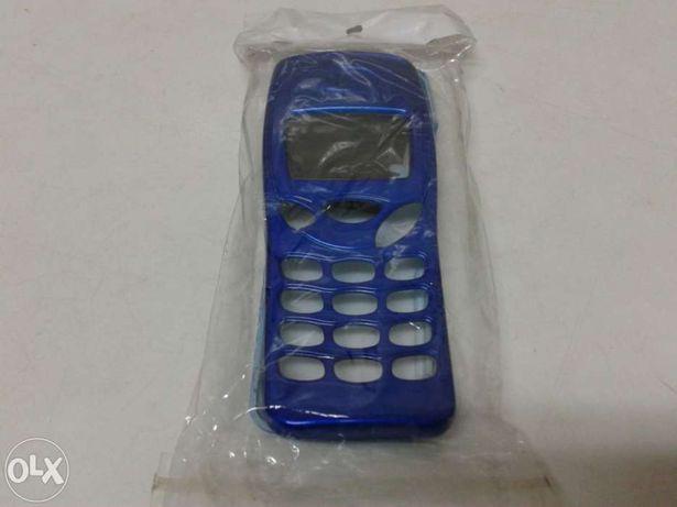 Capa para Nokia 3210