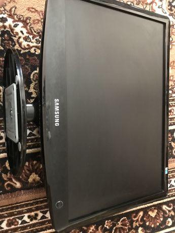 Продам монитор Samsung LS20PEBSFv/EDC