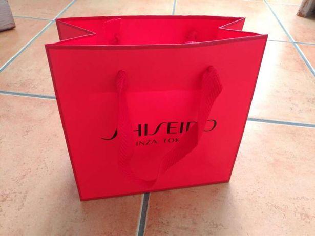 Saco Shiseido