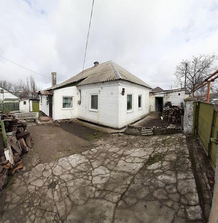 Продам дом Диевка-2