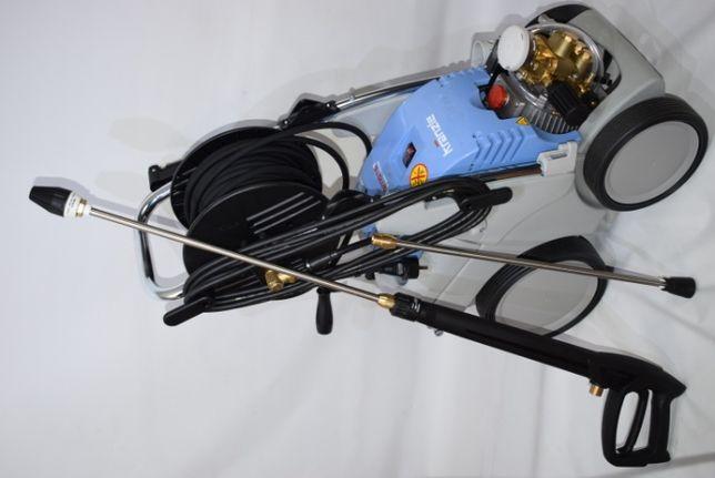 Máquina de lavar Alta-Pressão KRANZLE // Quadro 9/170 TST