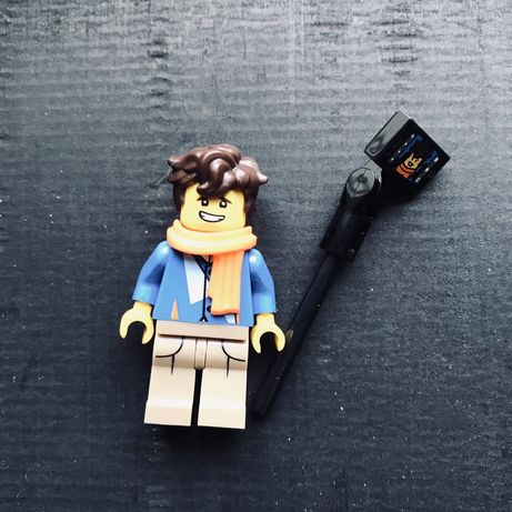 Lego минифигурки. Lego Ninjago. Фигурки Lego, Лего . Lego minifigures