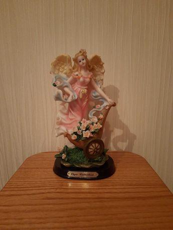 Статуетка Ангел 24 см