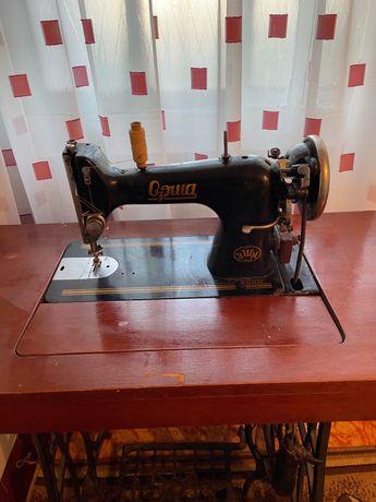 Швейная машинка Орша