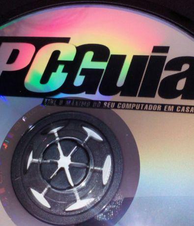 PC Guia Videojogos.
