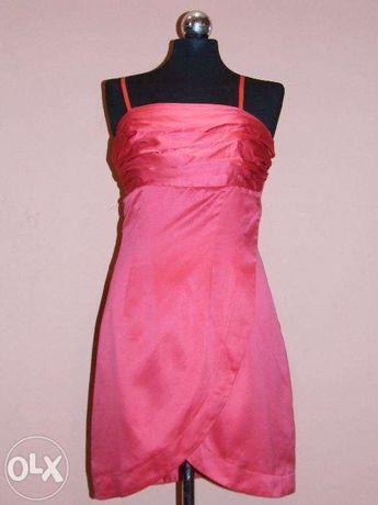 Sukienka Vila, rozm 38