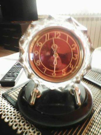 Zegar stojący retro
