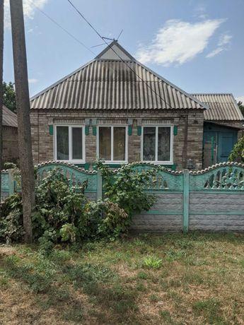 Продам дом,Шабельковка