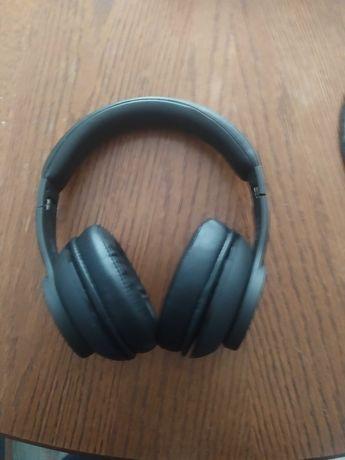 Słuchawki bluetooth bezprzewodowe
